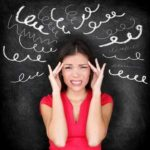 infertility-hypnotherapy