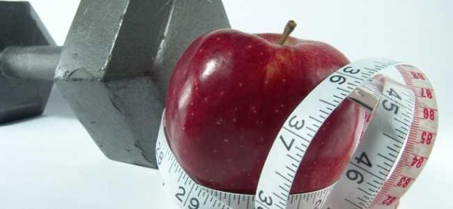 hypnosis weight loss ealing
