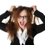 online panic attacks hypnosis
