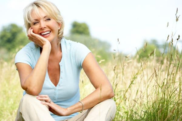 Menopause hypnotherapy Ealing