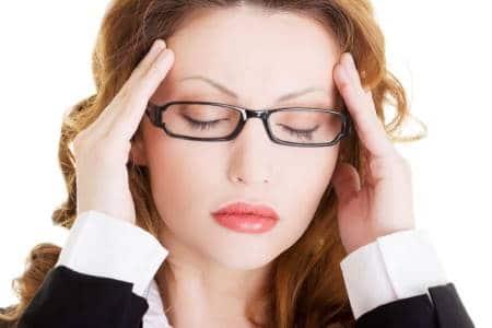 anxiety hypnosis ealing