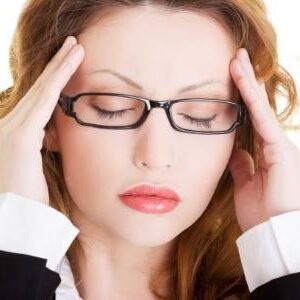 anxiety hypnotherapy ealing