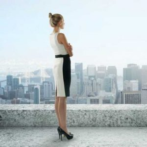 hypnotherapy confidence