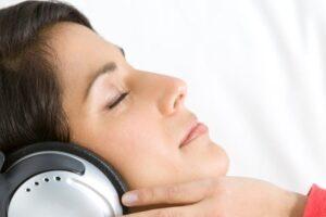 hypnosis for fertility 1 custom crop Blog Blog