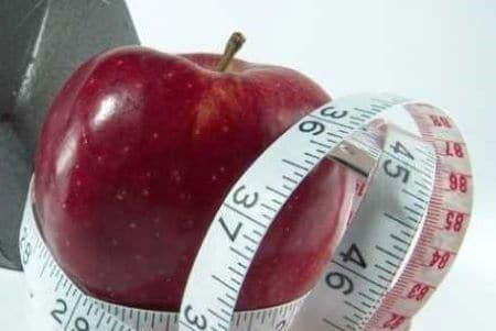 hypnosis-weight-loss-ealing