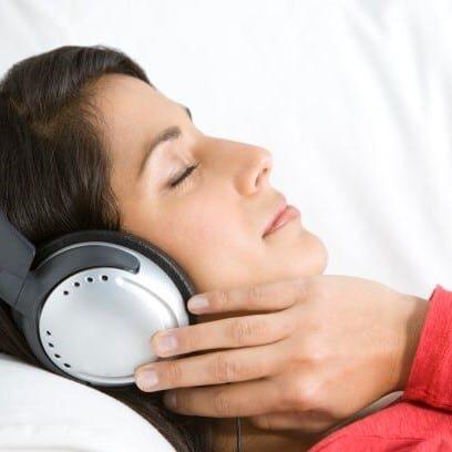 hypnotherapy fertility ealing