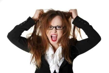 panic attacks hypnotherapy