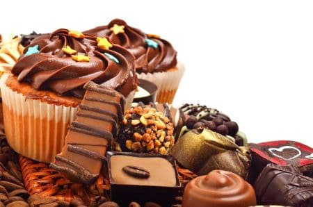 Stop Eating Chocolate. Hypnosis Chocolate Addiction Online ...