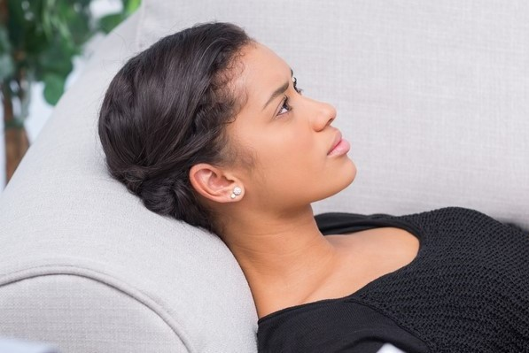cognitive hypnotherapy london