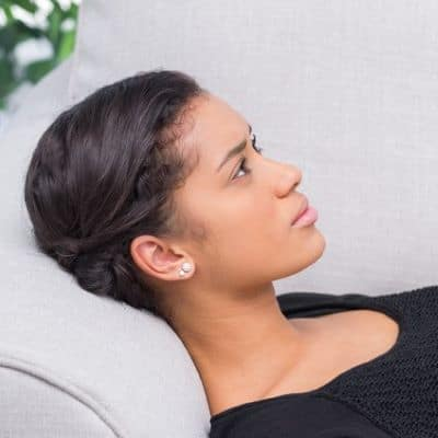cognitive hypnotherapy ealing