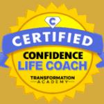 confidence coach
