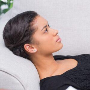 fertility hypnosis online ealing
