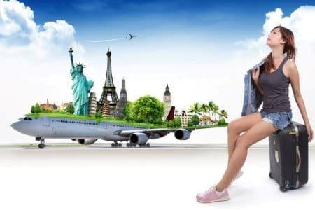 flying-phobia hypnotherapy