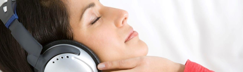 hypnosis mp3 ealing