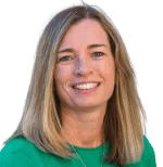 Jo Simons - Hypnotherapy & Coaching