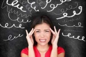 hypnotherapy infertility
