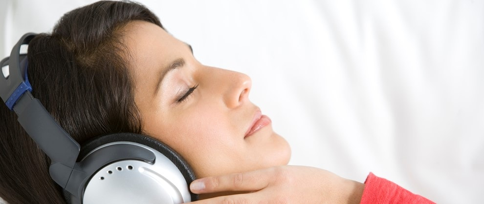 online hypnosis mp3