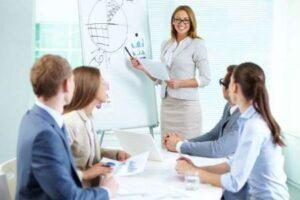 public-speaking-hypnotherapy