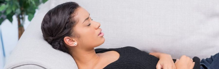 self confident hypnosis online