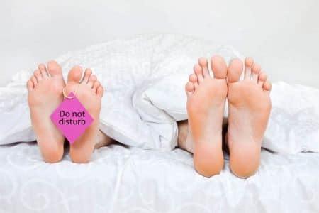 sleep-hypnotherapy