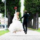 wedding speech hypnosis